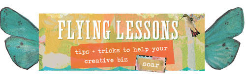 500x168-flying-lessons-badge