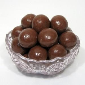 1lb_bag_double_choco_malt_balls-300x300