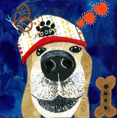 Snoop Doggy - Original