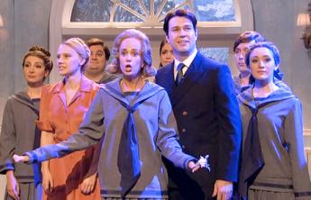 Kristen Wiig as Dooneese on SNL