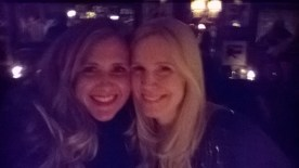 Clare & Me - I love this person!