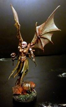 The Harpy of Gelleth Prime4