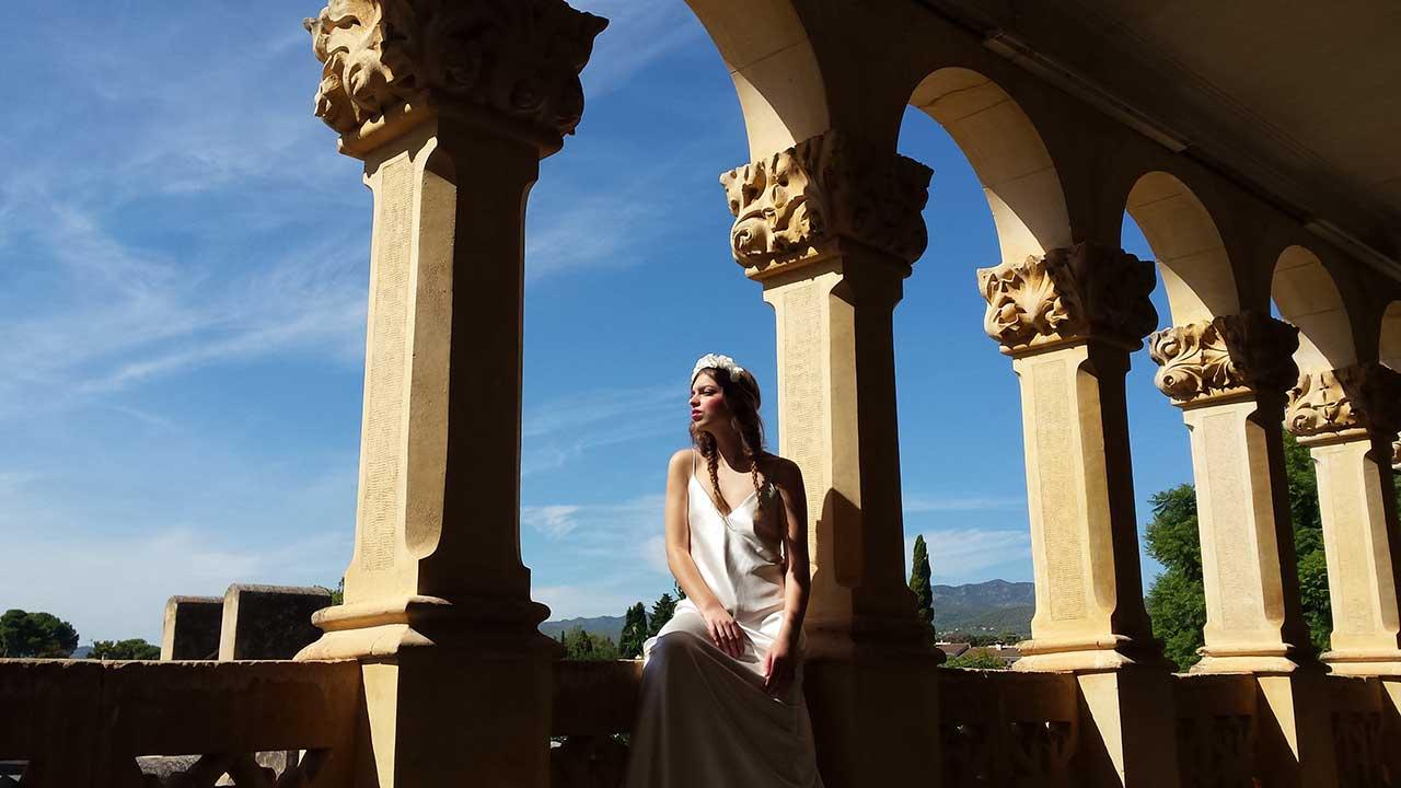 19-heretat-sabartes-bodas-masia
