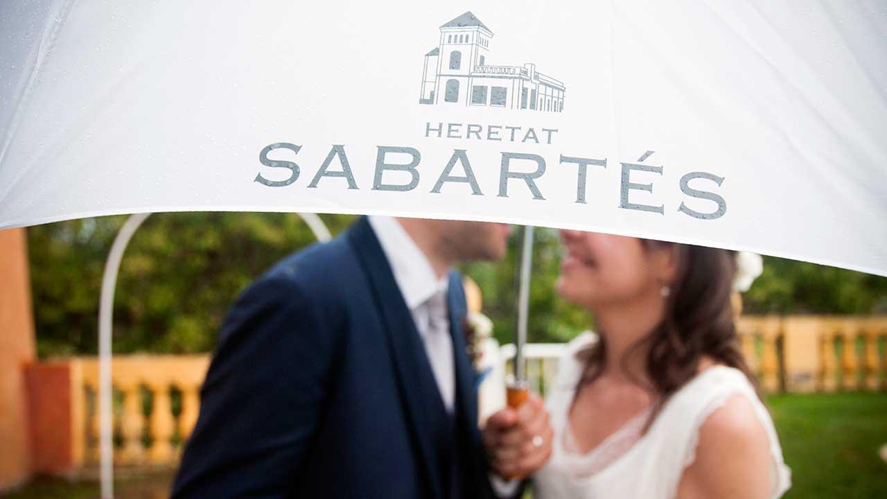 26-heretat-sabartes-bodas-banquetes