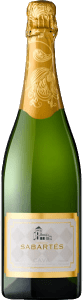 Wines for Weddings brut-nature-gran-reserva