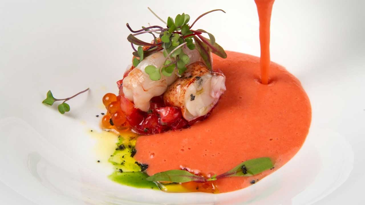 gastronomia-heretat-sabartes-barcelona-09