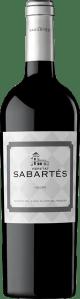 sabartes-tinto
