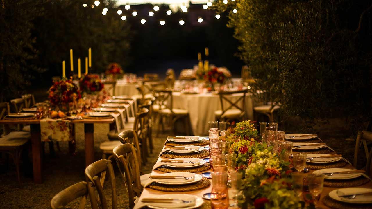 weddings-mansion-barcelona