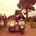 weddings in tarragona