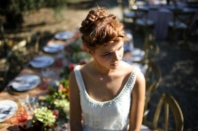 wedding tarragona