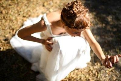 casaments tarragona