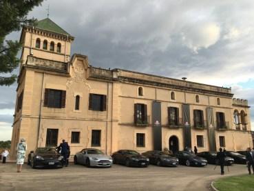 business event Tarragona