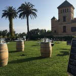 wedding venues Catalonia