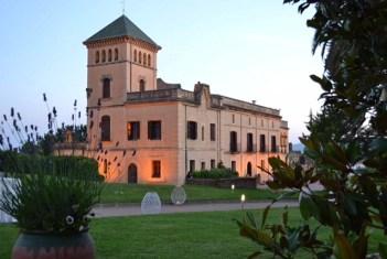 event venues tarragona