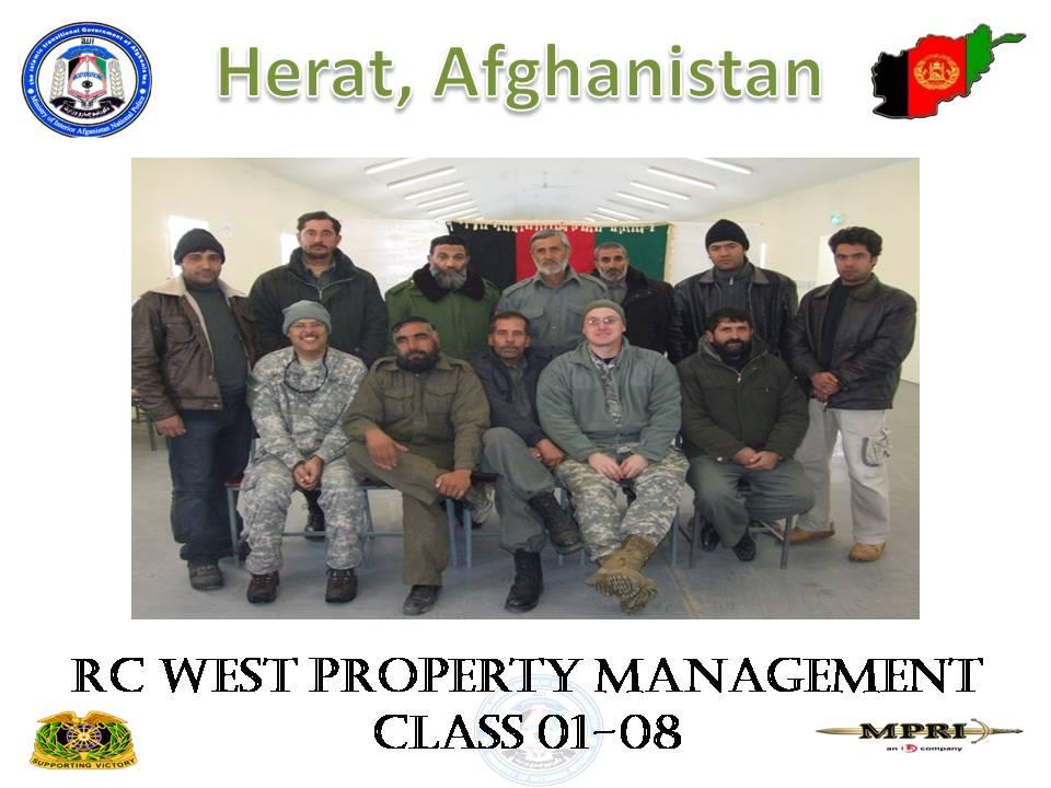 rc-west-property-management-class-01-08.jpg