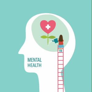 Promoting mental health wellness