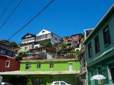 Valparaisoblog_097