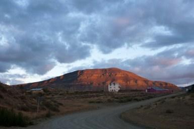 El Chalten & Perito Moreno Glacier_007