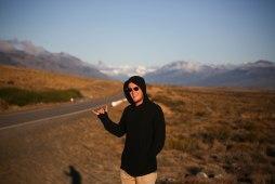 El Chalten & Perito Moreno Glacier_016