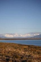 El Chalten & Perito Moreno Glacier_018