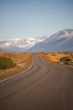 El Chalten & Perito Moreno Glacier_020