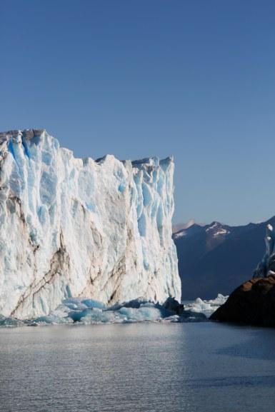 El Chalten & Perito Moreno Glacier_031