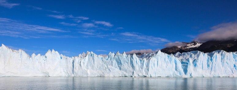 El Chalten & Perito Moreno Glacier_034