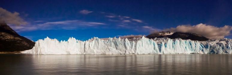 El Chalten & Perito Moreno Glacier_044