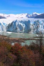 El Chalten & Perito Moreno Glacier_069