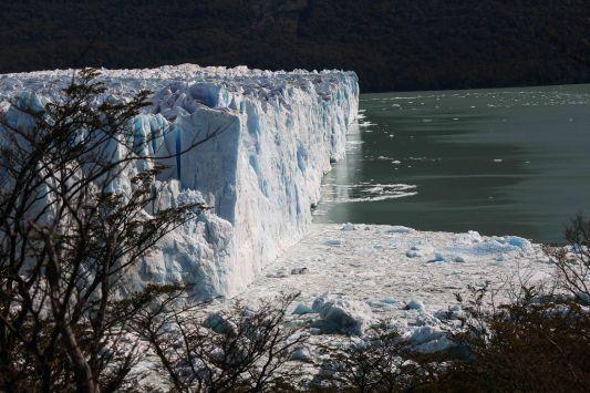 El Chalten & Perito Moreno Glacier_075