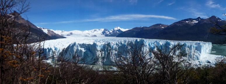 El Chalten & Perito Moreno Glacier_079