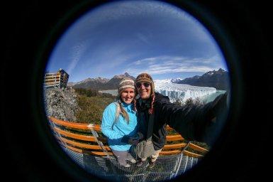 El Chalten & Perito Moreno Glacier_097