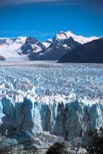 El Chalten & Perito Moreno Glacier_101