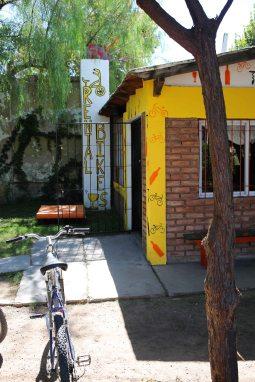 Mendoza_184