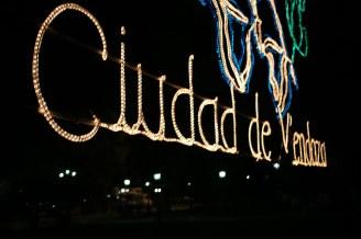 Mendoza_257