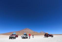 Salt Flat Tour_033