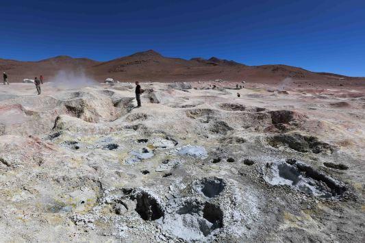 Salt Flat Tour_062