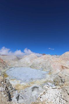 Salt Flat Tour_063
