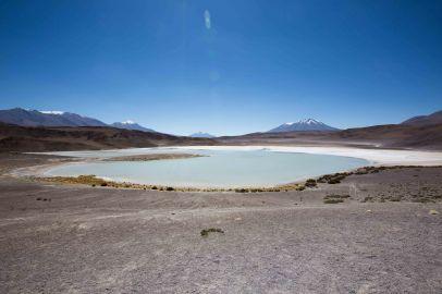 Salt Flat Tour_129