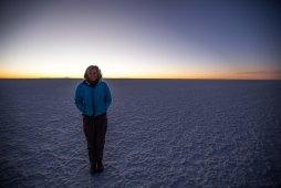 Salt Flat Tour_240