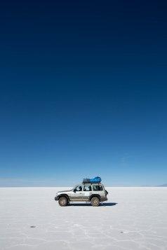 Salt Flat Tour_301
