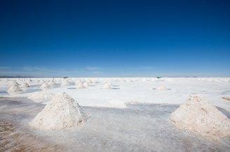 Salt Flat Tour_330