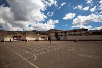 Cuzco_066