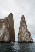 Galapagos_295