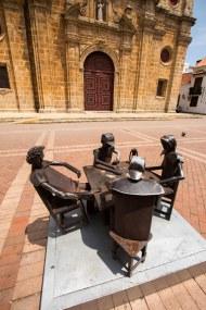 Cartagena_009