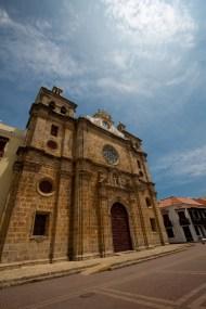 Cartagena_010
