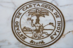 Cartagena_032