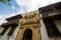 Cartagena_033