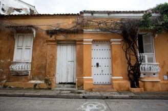 Cartagena_045