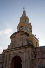 Cartagena_075